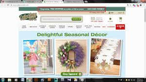 Collections Etc Promo Code Free Shipping - David Baskets Off Fifth Promo Code Active Store Deals Shop Our Catalogs All Ltd Commodities Designs Coupon Codes Discounts And Promos Wethriftcom Coupons Promo Codes For August 2019 Hotdealscom 75 Coupons Discount Wethriftcom Watsons Online Sale Voucher Shopback Philippines Elf Online Coupon Therabreath Plus Competitors Revenue Employees Owler Company Ltdcommodities Instagram Posts Gramhanet My Fit Jeans As Seen On Tv