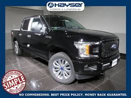 New Vehicle Lease And Finance Offers In Madison, WI | Kayser Ford Cpromise On How To Tax Large Retailers Falls Apart In Wee Hours Of Ram 1500 Vs Toyota Tundra Comparison Review By Kayser Chrysler 17 6 Duraclass Heil Hptb Tub Body With Hpt Hoist New Truck Lease Offers And Incentives Madison Wi Ford Lincoln Vehicles For Sale 53713 Bug Deflector Guard Car Accsories Eastside Hitch And Best 2017 Amery Music The River Event At Micheal Park Join Us A Northland Equipment Janesville Quality Tedeschi Trucks Band Ttb Live Napleton Chevrolet Buick Work Used Dealership Airport Retail Options Grow Along Rising Passenger Counts