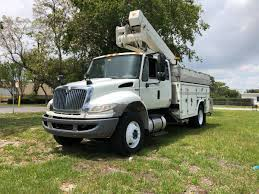 Bucket Truck - Boom Trucks For Sale On CommercialTruckTrader.com Bucket Trucks Truck Boom For Sale On Cmialucktradercom Work Equipment Equipmenttradercom Used Landscaping Ironplanet Feb 2016 Tci Mag_v3 Front_v6indd Logging Craigslist Seller Knows What They Have A Not On Fire Anymore Grapple Home N Trailer Magazine
