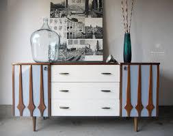 Johnson Carper Mid Century Dresser by 97 Best Mid Century Style Images On Pinterest Mid Century Style