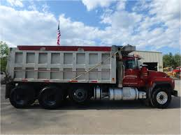 Mack Dump Trucks In Massachusetts For Sale ▷ Used Trucks On ... Dump Truck For Sale Kenworth Single Axle Mack Rd688sx For Sale Boston Massachusetts Price 27500 Year American Historical Society Sarat Ford Commercial Trucks 2018 New Super Duty F350 Drw Cabchassis 23 Yard Dump Body At Mcdevitt Heavyduty Celebrates 40 Years Peterbilt 2017 F550 Super Duty In Blue Jeans Metallic In Used On Onboard Wireless Scales Truckweight