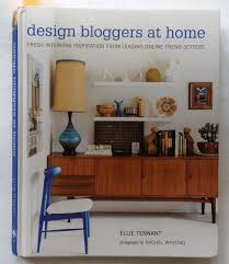 Stunning Design Bloggers At Home Ideas - Interior Design Ideas ... Guest Blogger Amy From Modern Chemistry At Home 844 Best Living Room Images On Pinterest Diy Comment And Curtains Interior Designer Nicole Gibbons Of So Haute The Design Bloggers A Book By Ellie Tennant Rachel 14 Blogs Every Creative Should Bookmark Style The S 12 Tiny Desks For Offices Hgtvs Decorating Five Jooanitn Minimalist