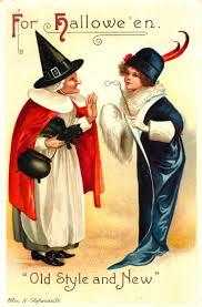 Happs Pumpkin Patch Trevor Wi by Les 86 Meilleures Images Du Tableau Halloween Day Sur Pinterest