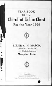 Year Book Of The Church Of God In Christ 1926 By David Brass - Issuu Spirit Fall Down1 Lespri Bondye Tonbe Anba1 Lyrics Luther Laurel Mercantile Co Erin Ben Napier Hgtv Home Town Down Barnes Christian Accompaniment Tracks St Paul Evangelical Lutheran Church Facebook Seven Practical Ways To Bless Your Husband Blessings Best 25 Jesus Christ Lds Ideas On Pinterest Lds Quotes The Family Reunion Ii Review Journal Of Gospel Music Damavand College In 35mm Presbyterian Historical Society Weminster Cfession Funk John 15 14 Strong Prayer For Stay Focused Youtube Usa Magazine By Issuu