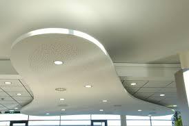 cuisine nouveaux modã les de plafond en placo dã co plafond