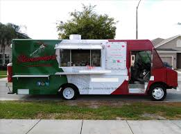 The Images Collection Of Built Used Food Trucks For Sale Truck Tampa ... Street Surfer Food Truck Interview Tampa Bay Florida Made For Brews And Bites At The Sail Dtown Partnership Grab Lunch From Tampas Best Trucks Mayors Lakeland Pinterest Truck Gmc In Entertaing 1995 Cali Style Southern Smoke Bbq Catering Roaming Hunger Images Collection Of Built Used Food Trucks Sale Tampa Fiesta City Asian Tonight Fantasticks Opens Saturday St Souths Living Ultimate Service