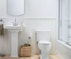 kohler kitchen bath inspiration small spaces lowe s canada
