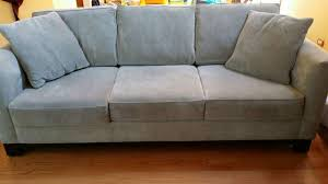 Kenton Fabric 2 Piece Sectional Sofa by Kenton Fabric Sofa How To Clean Kenton Fabric Sofa Sofas Center