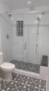 Home Depot Merola Penny Tile by 110 Best Merola Tile In Action Images On Pinterest Bathroom