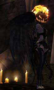 Halloween Wars Wiki by User Morbid Angel Brutal Guild Wars Wiki Gww