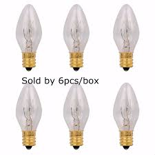120v 15 watt himalayan salt l light replacement bulbs