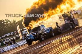 Carolina Conclusion: Rudy's Diesel Fall Truck Jam 2017 Season Closer Scheid Diesel Extravaganza 2016 The Super Bowl Of Truck Pulling Big Power Sled Pull Trucks Magazine Ppl 2017 Pro Stock Pulling At The Midwest Summer Ostpa Tractor 2018 Lim Bangshiftcom Itpa Classes Motsports What Are Running For Its Mud Grapplers Win Drivgline Guide How To Build A Race In Freeport Il Youtube League Dodge Ram 2500 164 Scale