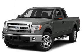 2014 Ford F-150 XL In Sterling Gray Metallic For Sale In Fall River ... 2019 Ram 1500 For Sale In Edmton All New 1999 Sterling Single Axle Toter By Arthur Trovei Sons Fords 1st Diesel Pickup Engine Bullet Wikipedia 2007 Sterling Lt9513 Dump Truck For Sale Auction Or Lease Ctham Va 2000 L7500 Tandem Refrigerated Box Production Reportedly Held Back Suppliers Motor Trend Tag Archives Intertional Harvester Classics On 2005 L8500 Day Cab Tractor Us Midsize Sales Jumped 48 In April 2015 Coloradocanyon