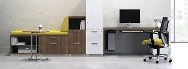 Metal File Cabinet Walmart by Office Desk Wall Office Desk Faux Zinc Finish On Metal File