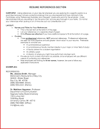 Best Of References List | Leave Latter Resume Cv And Guides Student Affairs The Difference Between A Curriculum Vitae How To List References On Reference Page Format Sample Resume Format For Fresh Graduates Twopage To Craft Perfect Web Developer Rsum Smashing 1213 Ference Section Of Lasweetvidacom Skills Additional Information Writing Ferences Fast Custom Essay Include Publications Examples