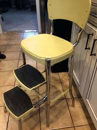 Yellow Kitchen Chairs – Greatbelieve.co Vintage Retro 1950s Chrome Grayyellow Ding Kitchen Table Interior Of An Old House Cluding Two Chairs And A Kitchen Lovely Ding Table 4 Solid Oak Extendable In Grantham Lincolnshire Gumtree Tables And Chair Sets Millennium Old World 7pc Chairs Luxury Weird Restoring Themes Of Homes Dwell Eiffel Style With 1920 Antique Uberraschend Wooden Best Room The Brick Fniture Company