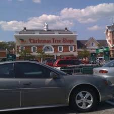 Christmas Tree Shop Deptford Nj Number by Christmas Tree Store Waldorf Md Rainforest Islands Ferry