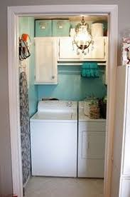 Small Laundry Room Organization Ideas BuddyberriesCom