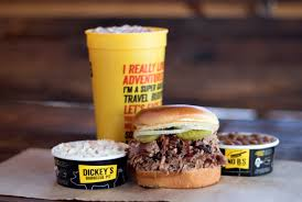 Dickeys State College - October 2018 Coupons Dickeys Barbecue Pit Community Dickeysbbq Hashtag On Twitter Lrs Systems Traffic School Coupon Code Discount Bbq Matchca Reviews Promotions Coupon Discounts Menu Baby R Us Free Shipping Pumpkin Patch Clothing Coupons San Diego Derby Champ Buy Designer Sunglasses In Bulk The Lane Spa Barbeque Pulled Pork Sandwich For 3