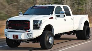 Kelderman 2018 Ford Super Duty F450 Platinum Truck Model Hlights Fordcom Unveils With Improved 67l Power Stroke Dually Ftruck 450 2008 Airnarc Force 200 Welders Big Heres Why Fords Pimpedout New Limited Pickup Costs Xlt 14400 Bas Trucks 2014 Poseidons Wrath Tandem Dump For Sale Also Together With Bed 082016 F234f550 Pick Up Manual Black Towing Cab Flatbed In Corning Ca Hicsumption 2012 Used Cabchassis Drw At Fleet Lease