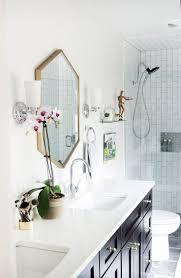 Bath Remodel Des Moines Iowa by 1148 Best Interiors Bathroom Design Images On Pinterest Dream
