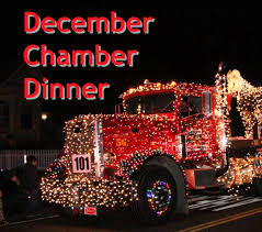 Dec-dinner-lighted-fire-truck-crop | Geyserville Chamber Of Commerce Portland Tn Christmas Festival Parade In Tennessee Pin By Josh N Xylina Garza On Custom Kenworth T660 Pinterest Andre Martin Twitter Lights Around Luxembourg City Wpvfd Wins 4th Place Langford Fire Truck Willis Point Toy Giveaway Homey Firefighter Lights Alluring With Youtube Spartan Motors Inc Teamspartan Was So Proud To Events Mountain Home Chamber Of Commerce Rensselaer Adventures Parade 2015 Tuckerton Volunteer Co Hosts Of Surf