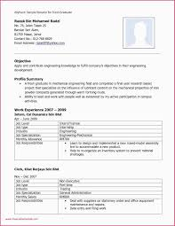 9-10 Accountants Resume Samples | Juliasrestaurantnj.com Resume Template Accouant Examples Sample Luxury Accounting Templates New Entry Level Accouant Resume Samples Tacusotechco Accounting Rumes Koranstickenco Free Tax Ms Word For Cv Templateelegant Mailing Reporting Senior Samples Velvet Jobs Resumeliftcom Finance Manager Chartered Audit Entry Levelg Clerk Staff Objective