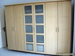 a vendre chambre a coucher bonnes affaires tunisie maison meubles décoration a vendre