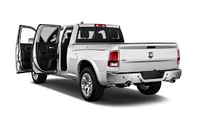 2014 Ram 1500 Reviews And Rating | Motor Trend 2013 Truck Of The Year Ram 1500 Motor Trend Contender Nissan Nv3500 Winner Photo Image Gallery 2014 Is Trends Winners 1979present Chevrolet Avalanche Reviews And Rating Ford F350 Silverado 2012 F150