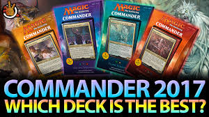 Cat Deck Mtg Modern by Collected Company Page 3 Of 36 The 1 Source For Mtg Podcasts