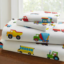Olive Kids Trains, Planes, Trucks Toddler Sheet Set | Toddler Sheets ... Olive Kids Trains Planes And Trucks Bedding Comforter Set Walmartcom Elegant Fire Truck Twin Bed Pierce Manufacturing Custom Apparatus Innovations Hot Sale Charisma 310 Thread Count Classic Dot Cotton Sateen Queen Police Rescue Heroes Or Full In A Bag Used Buy Sell Broker Eone I Line Equipment Bedrooms Boy Sheets Gallery Bunk Little Baby Amazoncom Carters 4 Piece Toddler