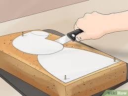 einen peppa wutz kuchen zubereiten 12 schritte mit bildern
