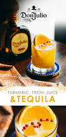 Jamba Juice Pumpkin Smash 2014 by 591 Best Drinks Images On Pinterest Alcoholic Beverages
