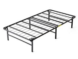 Sleepys Bed Frames by Bedroom Best Rollaway Bed The Fold Up For Your Money 2017