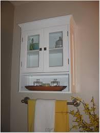 Pottery Barn Desks Used by Desks Used Desks For Sale L Shaped Desks U Shaped Desk L Shaped