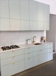 homemate interior design wohnung küche innenarchitektur