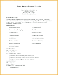Work From Home Resume Writing A Without Experience Examples Of Resumes For Stay At