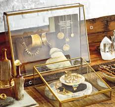 More Ideas Below How To Make DIY Display Cases Design Build Wooden