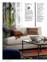 cb2 piazza velvet storm sofa memsaheb net