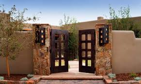 Stunning Santa Fe Home Design by 20 Stunning Santa Fe Home Design Building Plans 1197