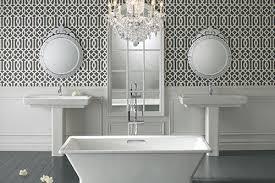 Kitchen Appliances Bathroom Fixtures Lighting Showrooms Ferguson