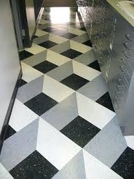 floor tile patterns 12x12 ceramic tile patterns pictures floor