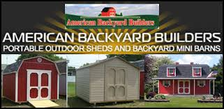 Pre Built Sheds Canton Ohio by Ohio Outdoor Structures Llc Ohio Outdoor Structures