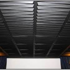 drop ceiling tiles 2 2 amazon tiles home decorating ideas hash
