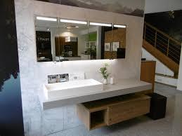 voglauer bad v alpin waschtisch unterschrank spiegelschrank designermöbel hohentengen