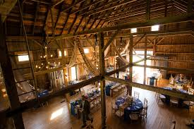 Wedding Venue: The Barn At Flanagan Farm Wedding Event Barns Sand Creek Post Beam Barn Venues Country 5 Questions To Ask When Booking A Venue Huffpost The At Sycamore Farms Luxury Event Venue Cstruction Of A Brand New In North Texas Vintage Weddings In Georgia Deep South Farm Mr And Mrs Fish Laura Williams Weddings Sugar Loaf Pinterest Granary Estates Rustic Massachusetts Wedding Venues Builders Dc