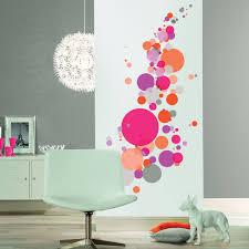 stickers muraux pour chambre cuisine sticker mural personnalisable graffiti prã nom thã me