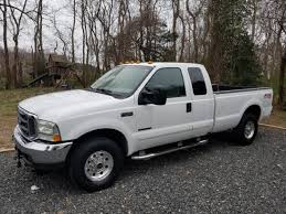 100 Diesel Trucks For Sale In Pa Pickup On CommercialTruckTradercom