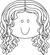 Printable Pictures Coloring Pages Of Faces 56 For Adults With