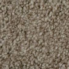 Kraus Carpet Tile Elements by Carpet Carpet Samples Carpeting U0026 Carpet Tiles At The Home Depot